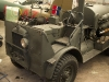 Crossley Fire Tender (RAF Cosford Museum)3
