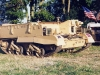 Ford T16 Universal Carrier (LSU 351)