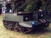 Universal Carrier I
