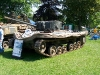 Valentine DD Tank