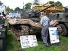 Valentine DD Tank -2