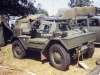 Daimler Dingo Scout Car (FSU 245)