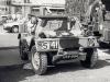 Daimler Dingo Scout Car (USV 994)
