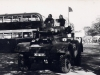 Daimler Mk1 Armoured Car (LUE 702 P) 2