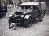 Morris PU 8cwt 4x2 Truck