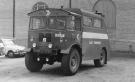 AEC 0853 Matador (153 AT)