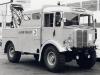 AEC 0853 Matador (590 AA)