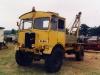 AEC 0853 Matador (65 WPA)