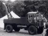 AEC 0853 Matador (BFC 913 R)