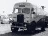 AEC 0853 Matador (BSC 642)