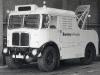 AEC 0853 Matador (001 CW)