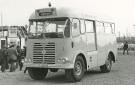 AEC 0853 Matador Conversion (373 HA)