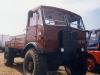 AEC 0853 Matador Conversion (459 XPK)