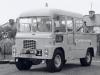 AEC 0853 Matador Conversion (7198 RO)