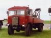 AEC 0853 Matador Conversion (CPP 821 K)