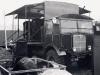 AEC 0853 Matador Conversion (DGY 8 H)