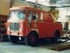 AEC 0853 Matador Conversion (KGA 86 D)
