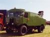 AEC 0853 Matador Conversion (LSV 833)