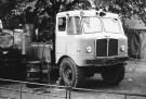 AEC 0853 Matador Conversion (NCL 217)