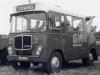 AEC 0853 Matador Conversion (Q 491 GJA) 2