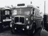 AEC 0853 Matador Conversion (Q 862 HNG)