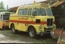 AEC 0853 Matador Conversion (Q 910 FRU)