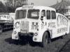 AEC 0853 Matador Conversion (VTL 637 K)