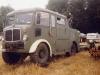 AEC 0853 Matador Conversion (XFO 746)