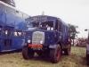 AEC 0853 Matador (CSV 730)