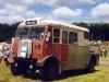 AEC 0853 Matador (DSA 987)