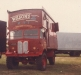 AEC 0853 Matador (FWP 899)