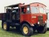 AEC 0853 Matador (JBH 803 G)