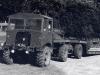 AEC 0853 Matador (JNG 782 L)