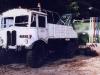 AEC 0853 Matador (JSV 900)