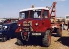 AEC 0853 Matador (KNM 161 G)(Copyright ERF Mania)