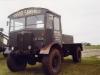 AEC 0853 Matador (LRF 463 B)