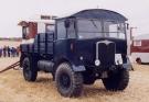 AEC 0853 Matador (LSK 272)(Copyright ERF Mania)