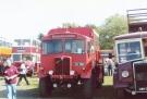 AEC 0853 Matador (LSU 282)(Copyright ERF Mania)