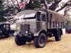 AEC 0853 Matador (LVS 778)