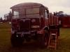 AEC 0853 Matador (MTG 491 E) 2