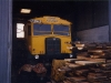 AEC 0853 Matador (MUC 771 L)