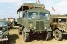 AEC 0853 Matador (OAS 878)(Copyright ERF Mania)
