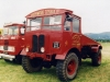 AEC 0853 Matador (OSU 863) 2