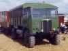 AEC 0853 Matador (PCJ 615 R)