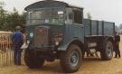 AEC 0853 Matador (PDD 781 M)