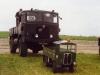 AEC 0853 Matador (PFE 232 K)