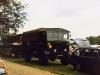 AEC 0853 Matador (PSU 893)