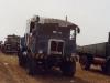 AEC 0853 Matador (Q 134 LFL)