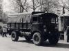 AEC 0853 Matador (TAN 494 F)