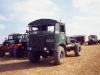 AEC 0853 Matador (TBW 597 G) 2